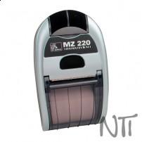 Zebra MZ 220