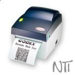 Godex EZ-DT4