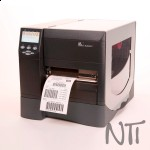 printer_rfid_zebraRZ600